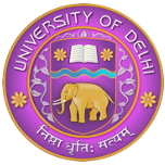 Delhi University SC