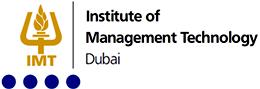 IMT Dubai
