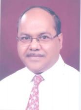 Dr. C.P. Gupta