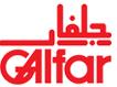 Galfar Engineering & Contracting SAOG