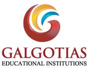Galgotia