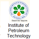 Institute of Petroleum Technology